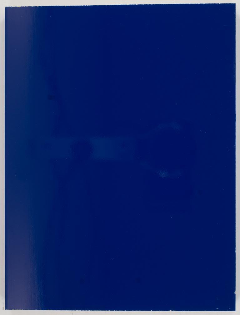 170326-602-F