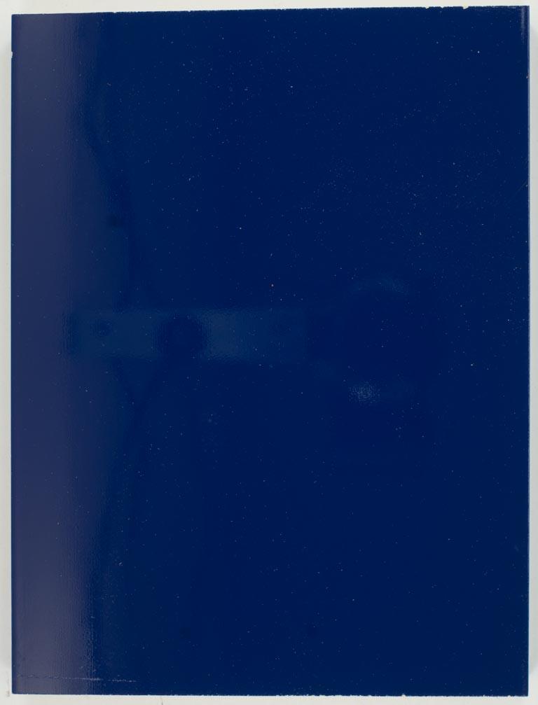 170326-602D-F