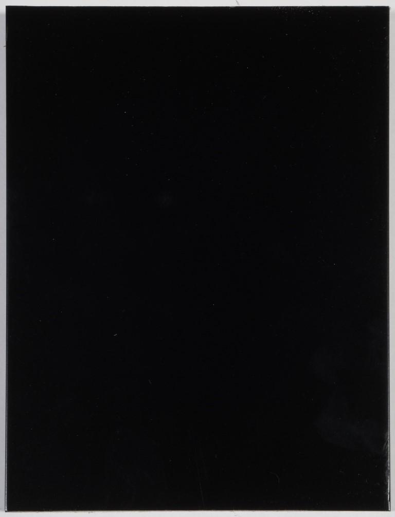 170326-802P-F
