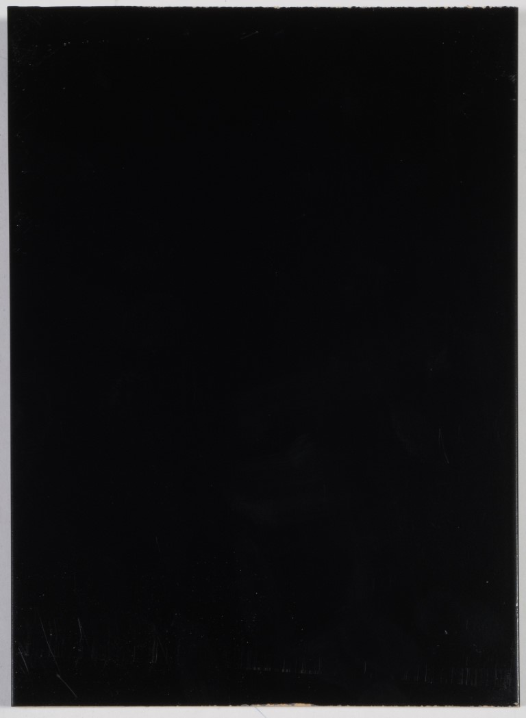170326-901M-F