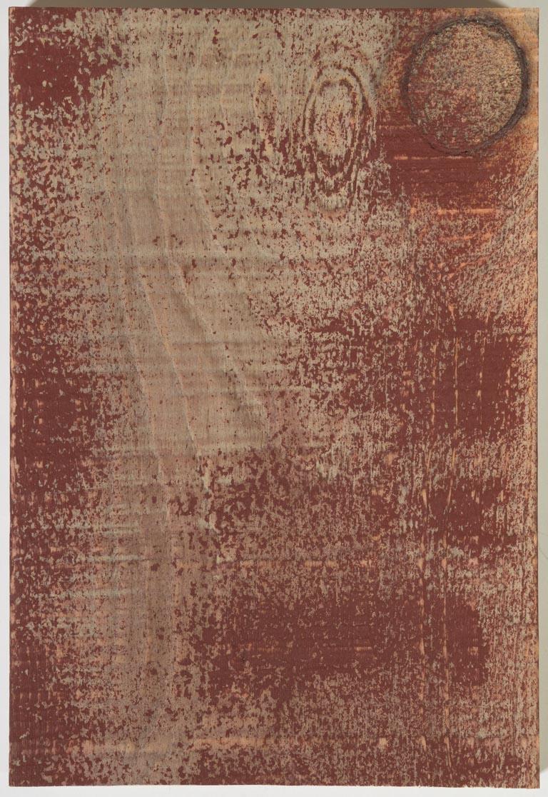 170410-701R-F