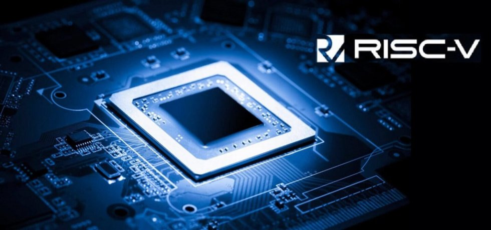 Can RISC-V guarantee security? – Hex Five Security