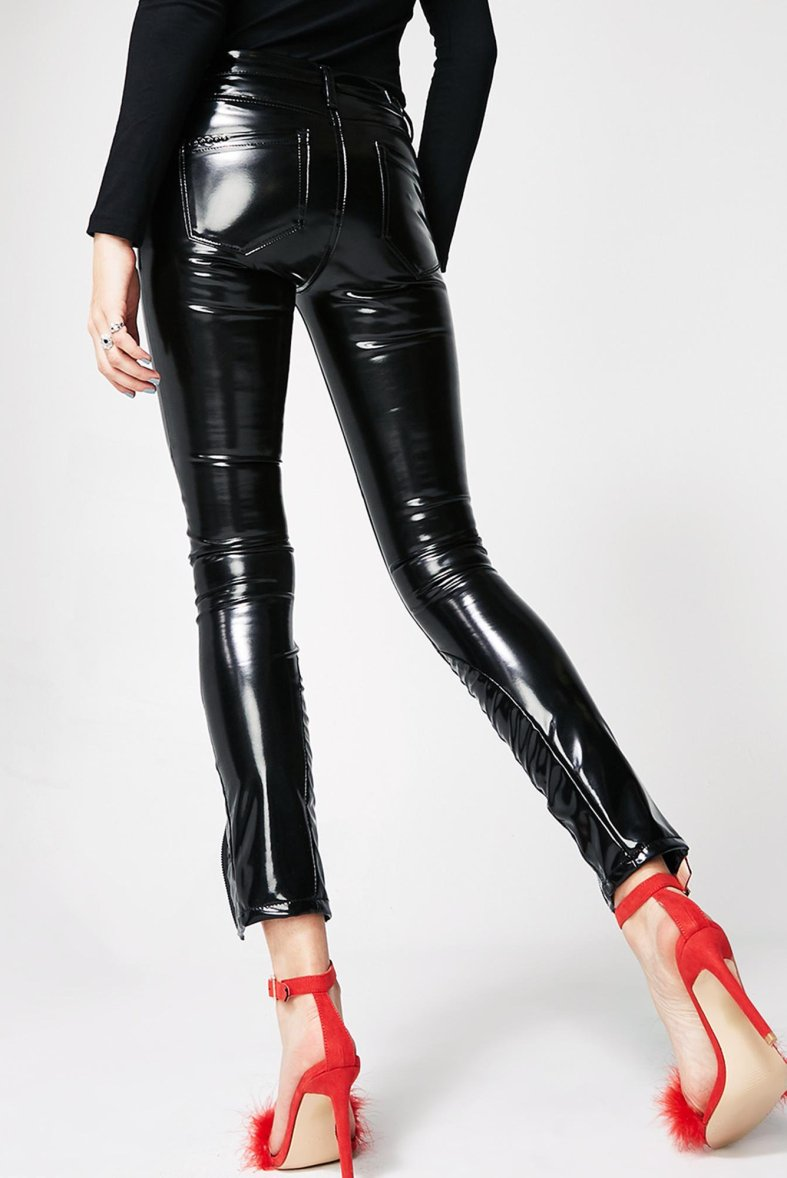 79d5a568528d3f Blank NYC Smoke And Mirrors Pants » Hex Libris
