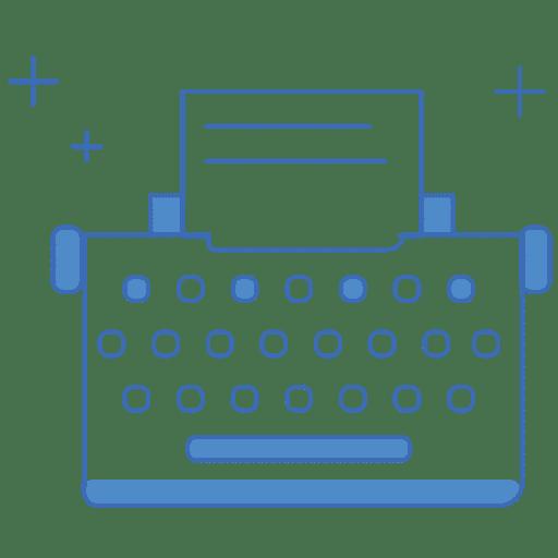 Hexacode - Création de site WordPress - Webmastering