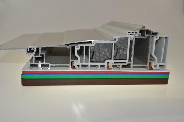 mp210 einbau