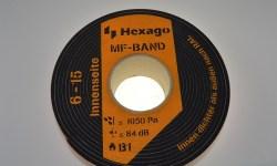 MFB-74-6-16