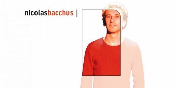 Nicolas Bacchus vitupère au Point