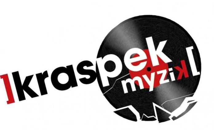 Les 10 ans du Kraspek MyziK à Lyon