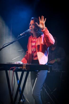 Photo Ophélie Grall