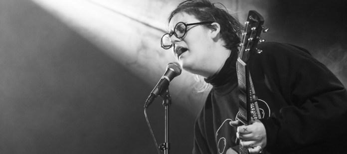 Safia Nolin – Festival Aurores Montréal