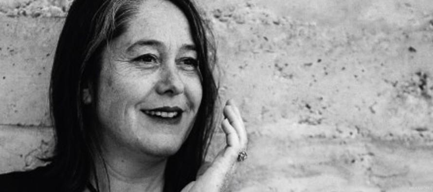 Isabelle Bazin, une chanson entre tradition et contemporanéité.