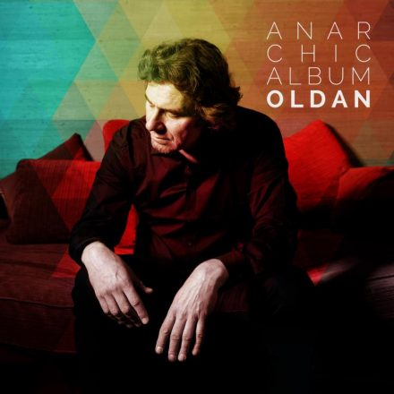 Oldan-Anarchic-CD-FRONT-OK