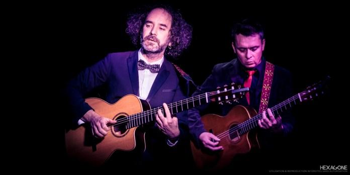 Les concerts en février à Toulouse et alentour