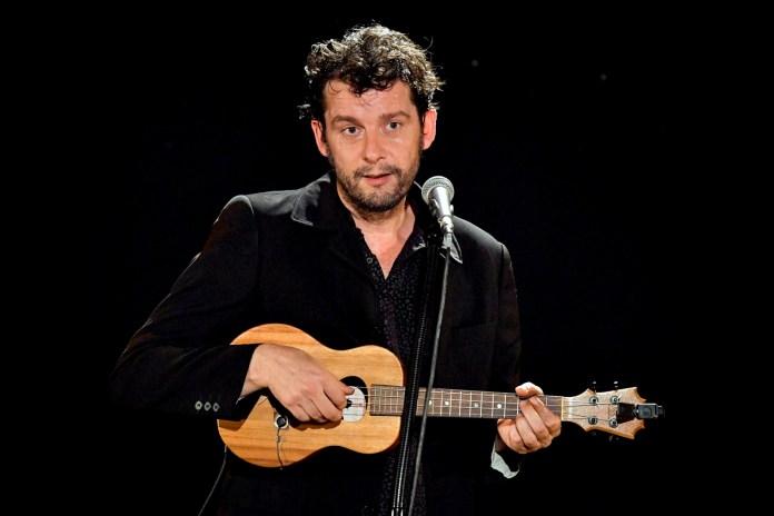 Mai : les concerts en Est -Occitanie