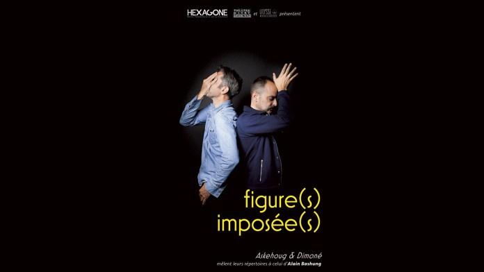 Figure(s) imposée(s)