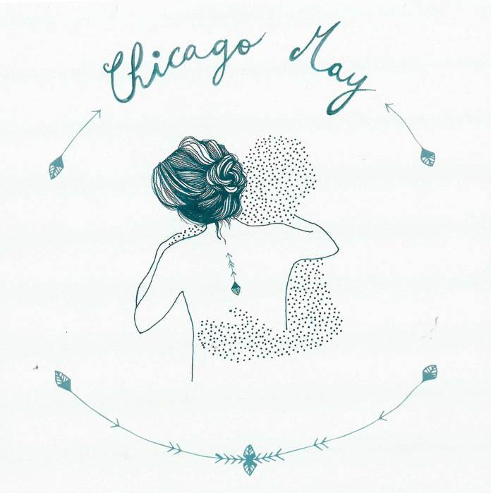 Chicago May – Chicago May