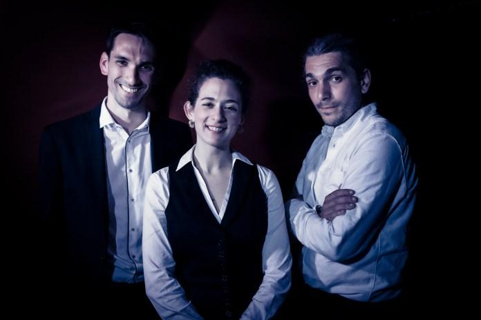 Le Cabaret All'Arrabiata fait son Avignon