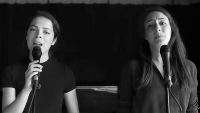 Laetitia Isambert & Nathalie Doummar – Une sorcière comme les autres