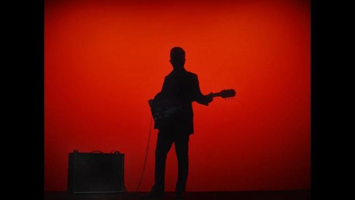 Jean Felzine – Mes amis dans le rock
