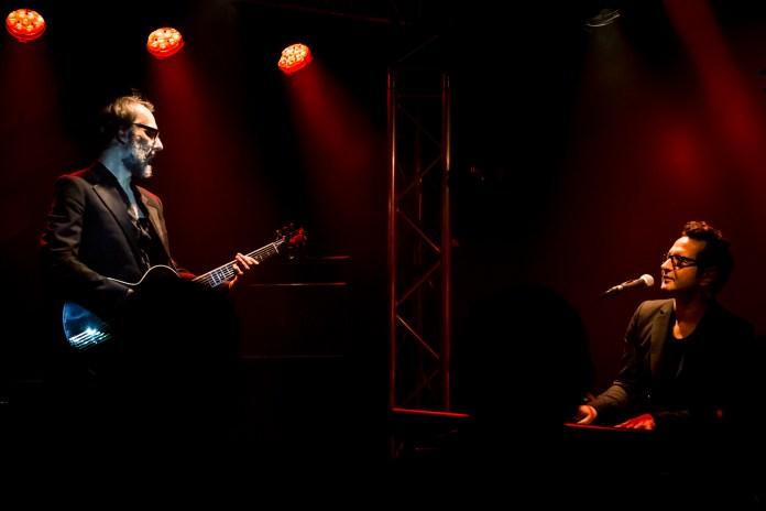 Sélection de concerts en janvier à Paris & proche banlieue