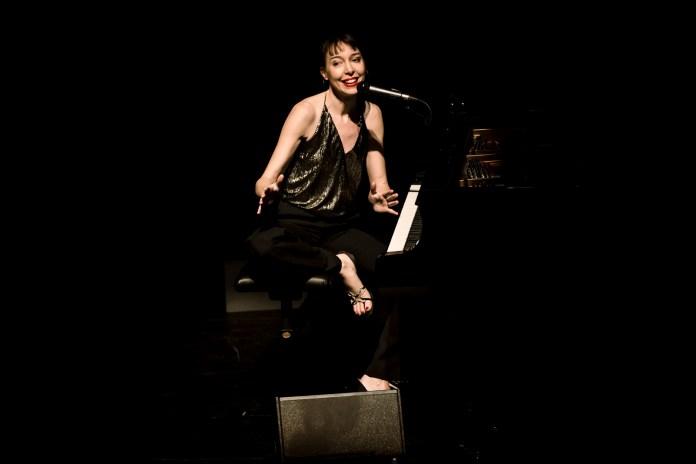 Des concerts en janvier à Toulouse et alentours