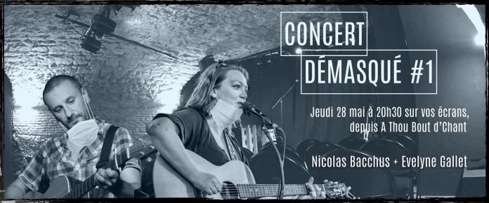 A Lyon, premiers concerts d'après, dès le 28 mai
