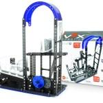 Hexbug Hook Shot Ball Machine