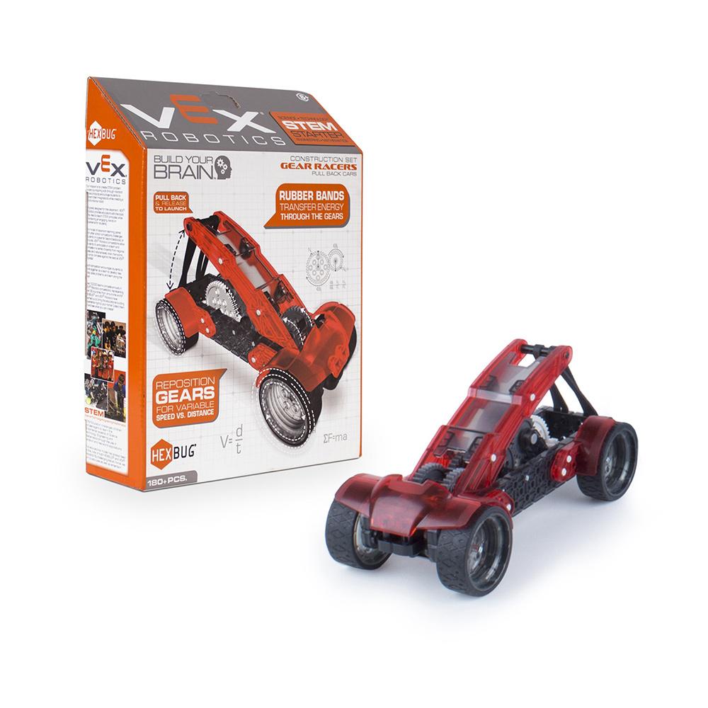 Hexbug Gear Racer