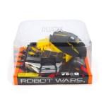 Hexbug Robot Wars Impulse