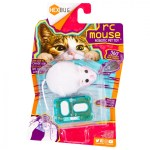 hexbug-mouse-cat-toy-rc