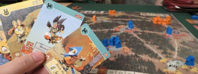 Bilde fra The Innocent, https://www.boardgamegeek.com/image/4282154/root