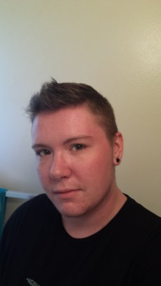 4 months on T