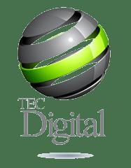 tecdigital_transparente