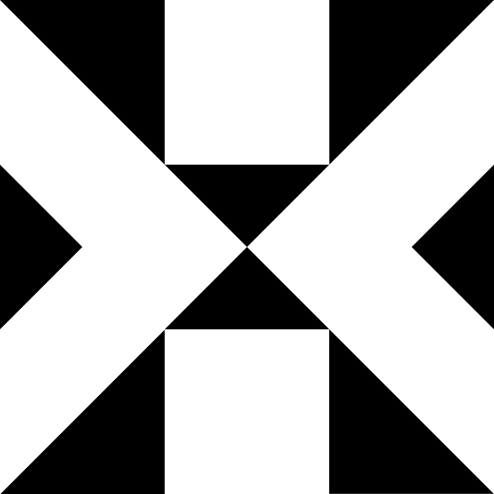 20171023 - Site Logo Trans