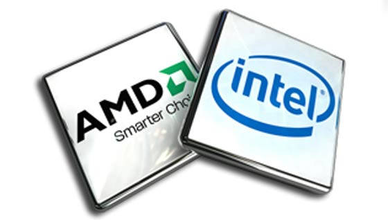 Image result for intel amd