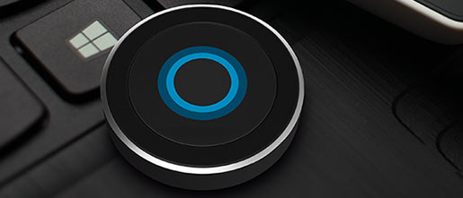 Dedicated Cortana Button Goes On Sale For 23 99