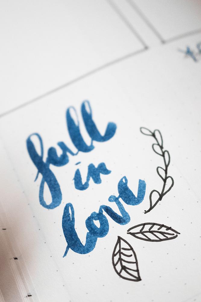 fallinlove
