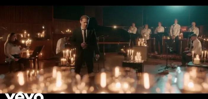 Bénabar dévoile «Au nom du temps perdu» avant la sortie de son nouvel album, «Indocile heureux»