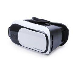 óculos realidade virtual bercley white