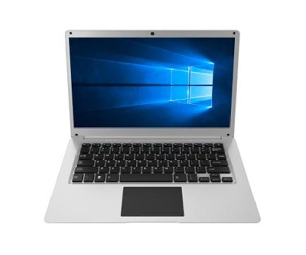 laptop slim light frente