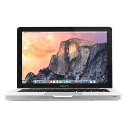 macbook pro 2012 frente