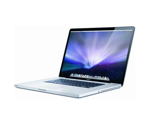 macbook pro 2012 lado