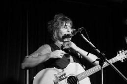 Bob-Evans-Thelma-Plum-3