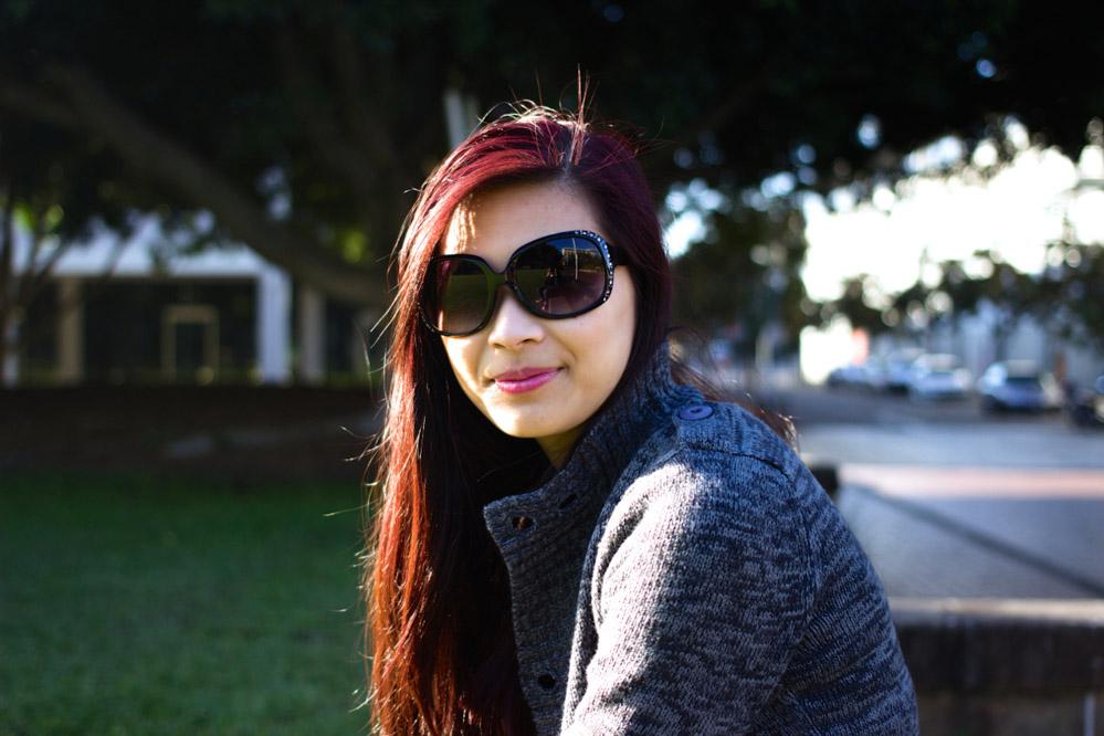 FF-Sunglasses-1