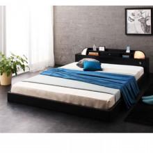 選び方いろいろ!ベッドのサイズの選び方とは?