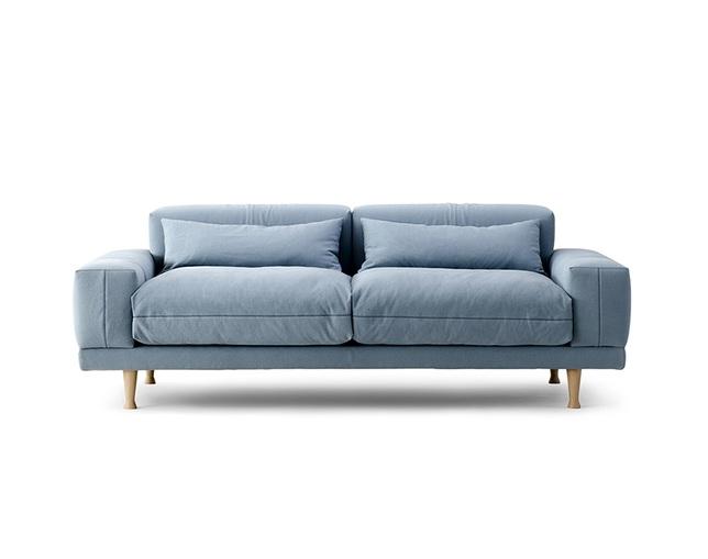 単純に私が欲しいソファを紹介するだけの回