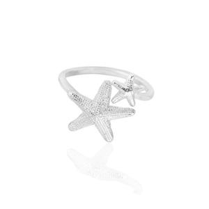 starfishfinal