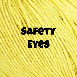 Safety Eyes