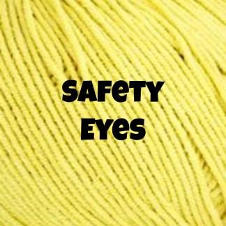 Safety Eyes