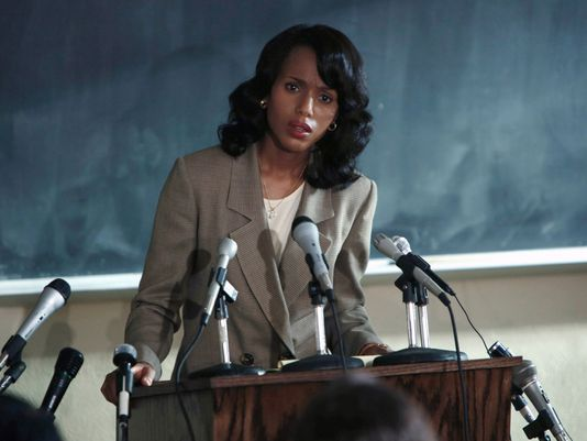 635877864956887773-confirmation-kerry-washington